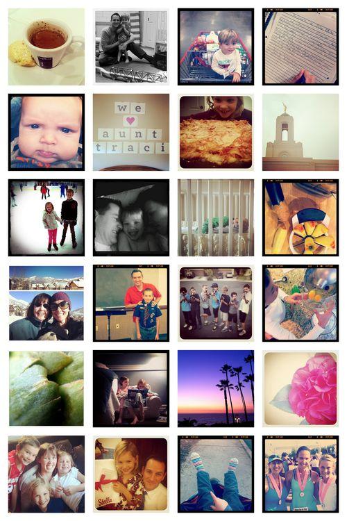 Jan_12_iphone